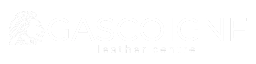 Gascoigne Leather Centre