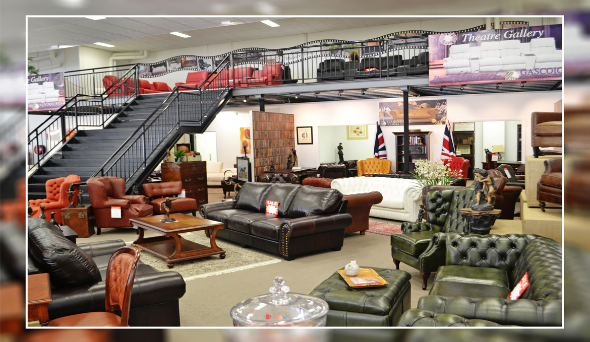Sofas auction perth for Asian antiques perth