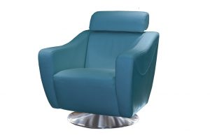 Miraculous Leather Accent Chairs Perth Gascoigne Leather Centre Ibusinesslaw Wood Chair Design Ideas Ibusinesslaworg