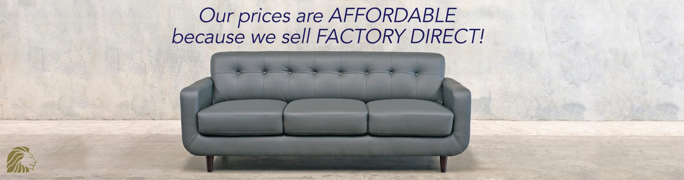 Phenomenal Leather Sofas Couches Lounges For Sale Perth Gascoigne Pdpeps Interior Chair Design Pdpepsorg